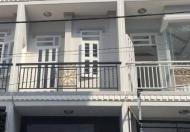 Bán nhà riêng tại đường Huỳnh Tấn Phát, xã Nhà Bè, Nhà Bè, diện tích 42m2, 4PN, giá 1.48 tỷ