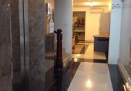 Cần bán gấp nhà mặt phố Đặng Xuân Bảng, Hoàng Mai, 7 tầng, 83m2, giá 13.8 tỷ