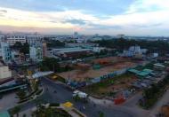 Cần bán biệt thự song lập giá CĐT trên đường Bùi Văn Ba, Q7, TT chỉ 15% nhận nhà, tặng ngay 100tr