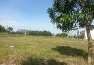 Đất thổ cư khu công nghiệp Phúc Long, ngay trung tâm hành chính Bến Lức liên hệ: 0902 951 320