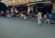 Chính chủ cần bán gấp nhà cấp 4 đường Nguyễn Duy Hiệu