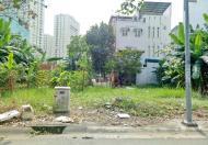 Bán đất đường Trần Xuân Soạn, P. Tân Kiểng, Quận 7
