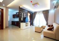 Bán chung cư Harmona, Q. Tân Bình, DT 82m2, 2PN, SHR, giá 2.3 tỷ. LH 0937460040