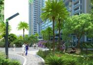 Chưa nhiều người biết đến căn hộ Vincity Quận 9, giá chỉ từ 700 triệu/căn
