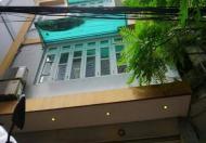 Nhà MP Vũ Tông Phan, 46m2, 6 tầng ngon 8.8 tỷ