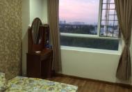 Cho thuê và bán căn hộ nhiều dự án chung cư quận 7 với nhiều lựa chọn giá rẻ vào ở ngay