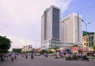 Cho thuê căn hộ đẹp tại MIPEC Tower- 229 Tây Sơn, Đống Đa