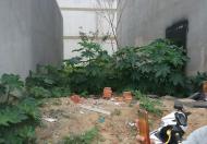 Bán gấp lô đất đường 339, P Phước Long B, Quận 9, 2,5 tỷ, 98m2