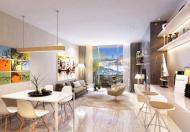 Giá bán nhanh 1.7 tỷ (vat+phí bảo trì), căn hộ M- One Nam Sài Gòn 2 phòng ngủ, LH: 0935.63.65.66
