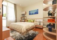 Cho thuê căn hộ Him Lam Q7, 78m2, 2PN, full nt đẹp, giá 16 tr/th. LH: 0939.859.659