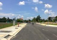 Đất MT đường Nguyễn Duy Trinh, Quận 2, SHR, 100m2, giá 8.5 tr/m2