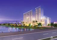 Bán căn hộ cao cấp Scenic Valley DT 89 m2 giá 3 tỷ 100 thương lượng