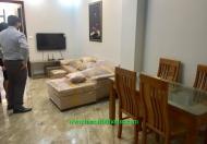 Cho thuê căn hộ chung cư tại phường Láng Thượng, Đống Đa, Hà Nội 0983739032