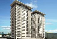 Times Tower Lê Văn Lương full nội thất, nhận nhà ở ngay giá chỉ từ 32tr/m2