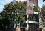 Bán biệt thự góc 2 MT khu An Phú Hưng Quận 7, DT 7x20m, 4 lầu, thang máy, tặng nội thất 18.5 tỷ