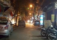 Bán nhà đường Nguyễn Trãi, Thanh Xuân 47m2