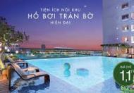 Mở bán dự án Vinhomes Sky Lake Phạm Hùng, chỉ với 38 triệu/m2- 0941911607