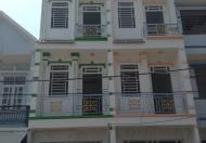 Cần tiền bán gấp căn nhà Huỳnh Tấn Phát, đường nhựa 8m