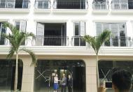 Nhà phân lô mặt phố mỹ đình,Nam Từ Liêm giá 12.5 tỷ,5 tầng,dt 85 m2,thang máy,sdcc.0967424546