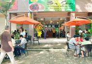 Bán gấp shophouse Nam Khang 200m2 Nguyễn Lương Bằng Phú Mỹ Hưng Quận 7