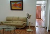 Cho thuê chung cư 18T1 Trung Hòa Nhân Chính 2 phòng ngủ đủ đồ 10tr/tháng LH: 0915 651 569
