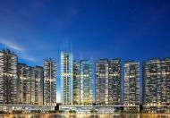 Bán căn The View Riviera Point, Quận 7, Hồ Chí Minh diện tích 91m2 giá 35tr/m2 + tặng iphone 7plus