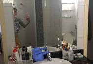 Bán căn hộ chung cư lô góc đệp nhà HH4A Linh Đàm Hà Nội