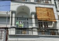 Nhà Huỳnh Tấn Phát SH riêng tuyệt đẹp, hỗ trợ vay NH, 5x12m, 3 tấm đúc, DTSD 180m2