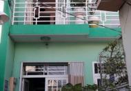 Cần tiền bán rẻ căn nhà sổ riêng, cách cầu Phú Xuân 200m, DT 4x9m 1 trệt 1 lầu giá chỉ 1.25 tỷ