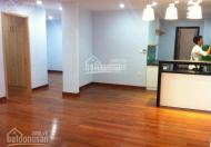 Cho thuê chung cư cao cấp MIPEC 229 Tây Sơn, 3 phòng ngủ 14tr/tháng