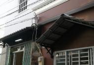 Bán nhà mới đẹp, Huỳnh Tấn Phát, Nhà Bè, DT 7x7m, 1 trệt 1 lầu, gồm 2PN, 2WC, HXH. Giá 1,9 tỷ