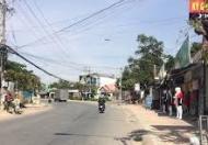 Đất MT tiện ở và KD, đường số 11 gần Phạm Văn Đồng, 78m2 giá 2,4 tỷ