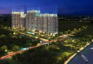 Cần bán lại căn Opal Riverside, bằng giá chủ đầu tư. Tầng 4- View đẹp