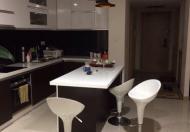 Cho thuê căn hộ chung cư Rich Land Xuân Thủy 91m2, 2 phòng ngủ đủ đồ đẹp. 18 triệu/tháng