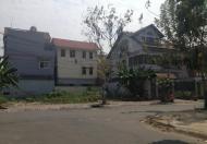Đất khu villa bên phải Phạm Văn Đồng, 9,5x20, đường 15m, giá 27triệu/m2
