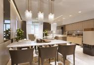 Bán căn hộ Lux 6- Vinhomes Golden River BaSon view đẹp giá 1PN/4 tỷ;2PN/6 tỷ;3PN/8 tỷ.LH:0907667560