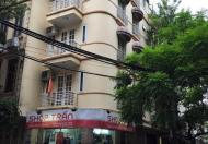 Bán mặt phố phường Hàng Bồ 54m2, xây 5 tầng,vị trí đắc địa, giá 26.5 tỷ