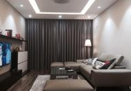 Cho thuê căn hộ chung cư giá rẻ tại Hapulico