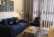 Cần cho thuê căn hộ chung cư V- Star phường Phú Thuận quận 7