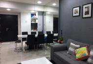 Cho thuê gấp căn hộ 1PN đẹp nhất Sunrise City khu South, chủ nhà decor để ở. Lầu cao- Giá tốt
