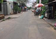 Nhà mặt tiền đường số 18, 5x19m, 6tỷ1, Quang Trung, P.8