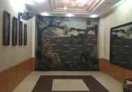 Nhà mặt phố Đường Thành, Hàng Da, Cửa Đông, Hoàn Kiếm, 40m2 x 3T, giá 22 tỷ