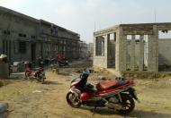 Bán nhà ở xã hội tại xã Tiến Hưng, Bình Phước
