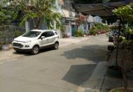 Cho thuê nhà nguyên căn tại KDC Bửu Long, giá 4 triệu/ tháng