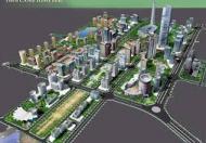 Chủ nhà cần bán gấp căn hộ 10-24 HH02 2A chung cư Thanh Hà Cienco 5, giá gốc 10tr/m2