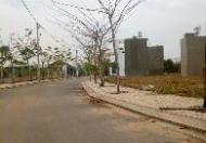 Bán đất thổ cư P. Phú Hữu, đường 990, Quận 9, DT 109m2, sổ đỏ riêng. Giá chỉ 19,2 tr/m2