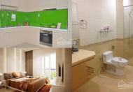 Cần bán lại lại căn hộ Harmona 2PN (77m2) giá: LH 094.366.9103 gặp Kỳ