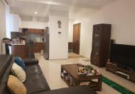 Cần tiền bán gấp căn hộ cao cấp Pearl Plaza – Full nội thất – giá 4.6 tỷ- LH: 0903005166