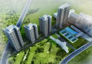 Chủ nhà cần tiền bán gấp căn hộ cao cấp Green Valley Phú Mỹ Hưng Quận 7
