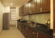 Cho thuê gấp căn hộ Him Lam Riverside Q7, 78m2, full nội thất, giá 16tr/tháng, 0908.651.721